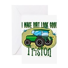 10x10_apparel TRISTONtractor copy.png Greeting Car