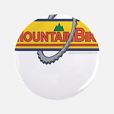 """10x10_apparel mountainbike copy.png 3.5"""" Button"""
