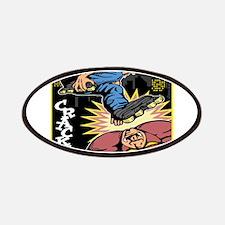 10x10_apparel skateboardercomic2 copy.jpg Patches