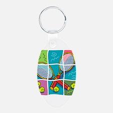 10x10_apparel puzzletennis copy.jpg Keychains