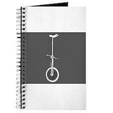 Unicycle Journal