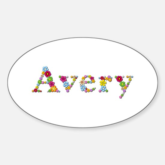 name avery
