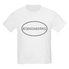 BIOENGINEERING T-Shirt