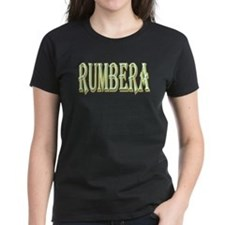 Rumber in Lights T-Shirt