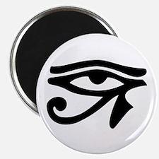 """Eye of Horus 2.25"""" Magnet (10 pack)"""