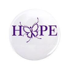 Hope 3.5&Quot; Button