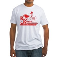Red's Kitchen Shirt