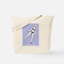 army-wife-LG Tote Bag