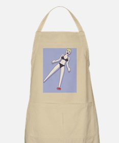 army-wife-CRD Apron