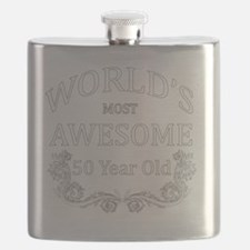 50 Flask