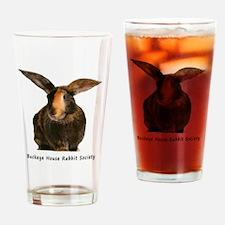 Acamar Drinking Glass