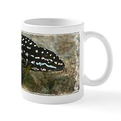 Marlieri Mug