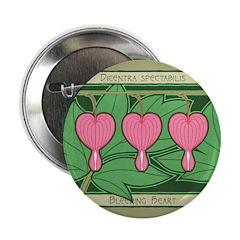 Bleeding Heart Button