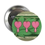 Bleeding Heart Button