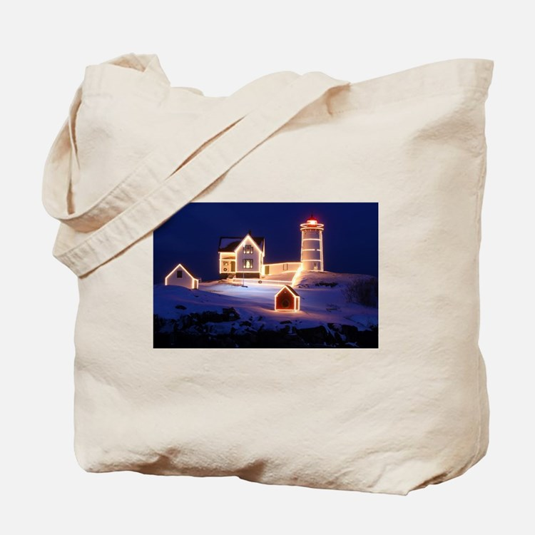 Jeremy D'Entremont Tote Bag