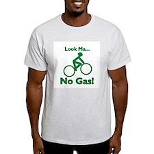 No Gas! T-Shirt