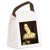 Anne boleyn Lunch Sacks