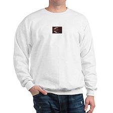 Stout Knives Sweatshirt