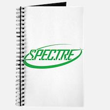 Cute Paranormal ghost hunt Journal