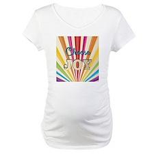 Choose Joy Shirt