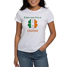 Dunne Family Tee