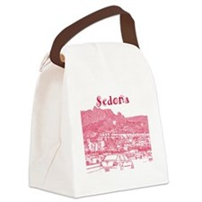 Sedona_10x10_v2_MainStreet Canvas Lunch Bag