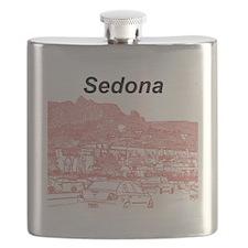 Sedona_10x10_v3_MainStreet Flask