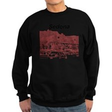 Sedona_10x10_v3_MainStreet Jumper Sweater
