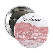 """Sedona_10x10_v4_MainStreet 2.25"""" Button"""