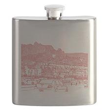 Sedona_10x10_v5_MainStreet Flask