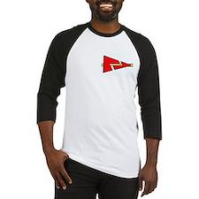 I am a Cave Diver  Baseball Jersey
