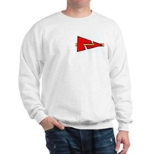 I am a Cave Diver  Sweatshirt