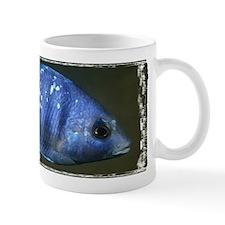 Phenochilus Mug