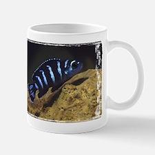 Demasoni Mug