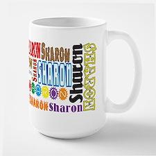Sharon MugMugs