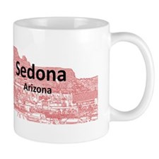 Sedona_10x3_BumperSticker_MainStreet Mug