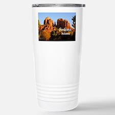 Sedona_12.2x6.64_Cathed Stainless Steel Travel Mug