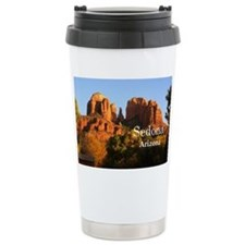 Sedona_12.2x6.64_Cathed Travel Coffee Mug