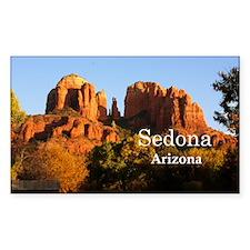 Sedona_12.2x6.64_CathedralRock Decal
