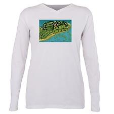 Unique Shop Shirt