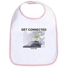 Get Connected Bib