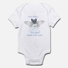 Chinny Angel Infant Bodysuit