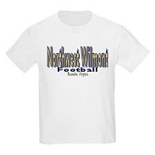 NWf Kids T-Shirt
