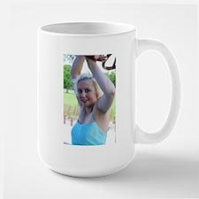 raychel Mugs