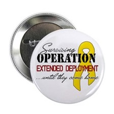 Operations Extended Deployeme Button