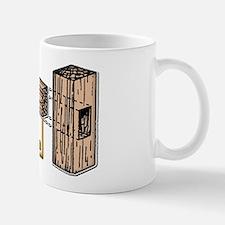 Saplings... Mug