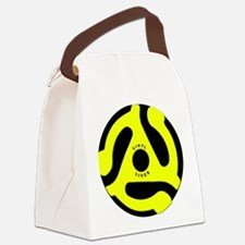 45VL.png Canvas Lunch Bag