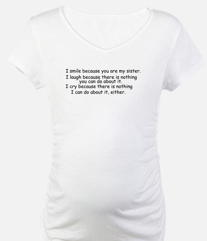 quote9.gif Shirt