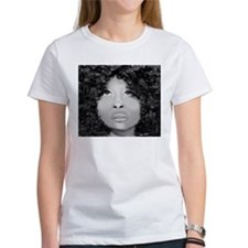 Big Fro T-Shirt