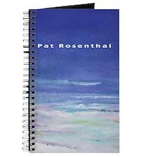 Pat Rosenthal Journal